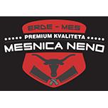 Mesnica NENO Logo