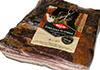 Slavonska slanina (Belje)